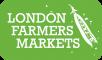 1200px-London_Farmers_Markets_logo
