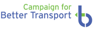 Better_Transport_logo_356x111