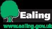EalingCouncil