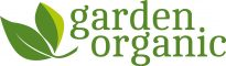 Garden-Organic-logo