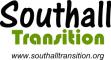 SouthallTransition