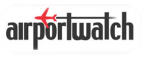 airportwatch-logo