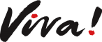 viva-logo-medium-res-for-web